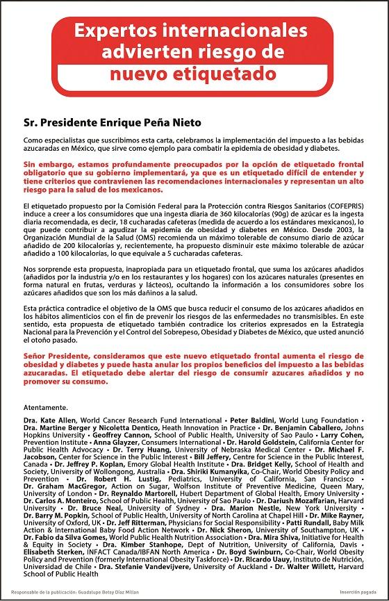 DE-Reforma robaplana EPC-5