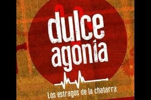 DulceAgoníaDocumental3