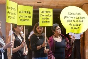 Foto: (Prometeo Lucero / El Poder del Consumidor)