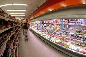 Supermercado3