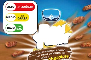 EcuadorEtiquetadoSemáforo3