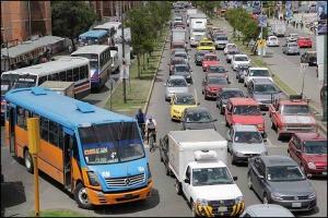 PueblaTransporte3_3