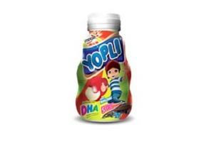 yogurt yopli manzana3