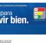 Aplaudimos entrada en vigor del etiquetado tipo semáforo en Ecuador