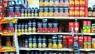 ¿Bebidas adulteradas con sello nutrimental?