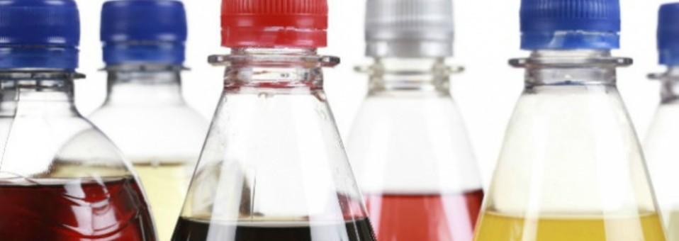 Revela Encuesta Nacional sobre Obesidad que 52% de mexicanos reducen su consumo de refresco