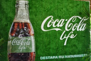 coca cola product life cycle essays Product life cycle essay - 100% non-plagiarism guarantee of unique essays & papers give your essays to the most talented coca cola product life cycle essays.