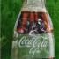 Radiografía de… Coca-Cola Life (600 ml., 2½ vasos aprox.)