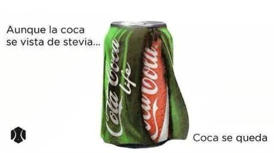 coca cola life1