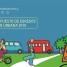 Urgen organizaciones destinar recursos suficientes al Programa de Impulso a la Movilidad Urbana