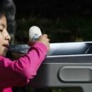 Demandamos a legisladores recursos suficientes para prevención de obesidad y agua en escuelas