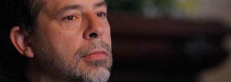 "Demandará Chile a multinacionales de ""comida chatarra"": senador Girardi"
