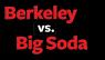 ¡Tendrá impuesto a bebidas azucaradas la cuna mundial del refresco!