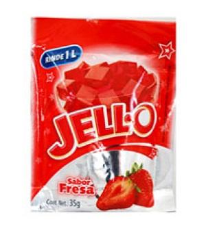 -jello fresa mas rojo