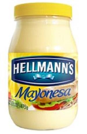 -mayonesa_hellmanns