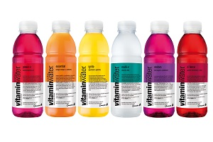 vitaminwater-all-3