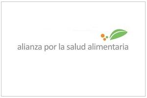 Alianza-3