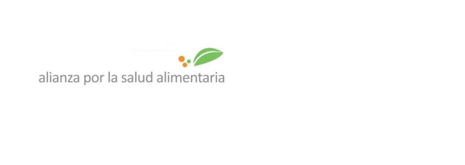 Demandamos ONGs que la política alimentaria de México no esté sujeta a intereses privados