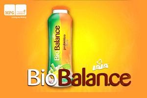 biobalance cura de la diabetes