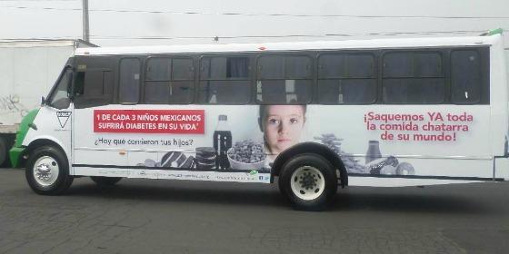 HoyQué-Camiones