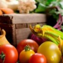 Crecen a 43.1 millones las hectáreas dedicadas a la agricultura ecológica en el planeta