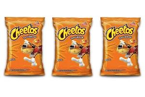 Cheetos-3