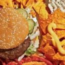 Escápate de la sal oculta en muchos alimentos (Semana Mundial por la Sensibilización sobre la Sal)