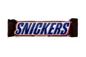 Snickers_wrapped-3