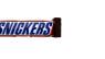 Radiografía de… Snickers (52.7 g.)