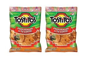 Tostitos-3