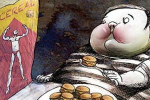 boligan_obesidad-3