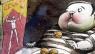 Desechan diputados iniciativas contra obesidad por presión de la industria y Secretaría de Salud