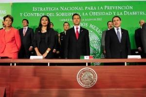 Estrategia_Nacional_Contra_la_Obesidad_y_la_Diabetes-3