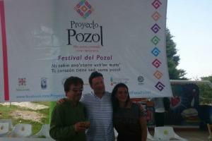 ProyectoPozol1-3
