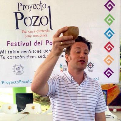ProyectoPozol2