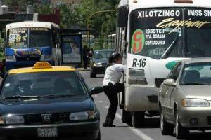 transporte_público_puebla-3