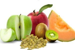 Frutas-y-semillas-3