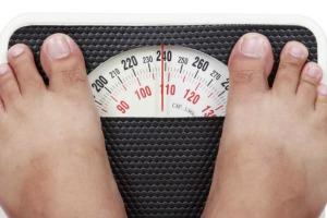 ObesidadLatinoamérica-3
