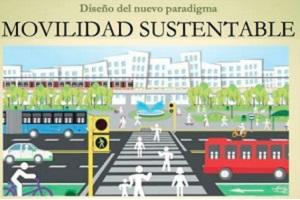 UPIICSA-IPN-MovilidadSustentablePromo-3