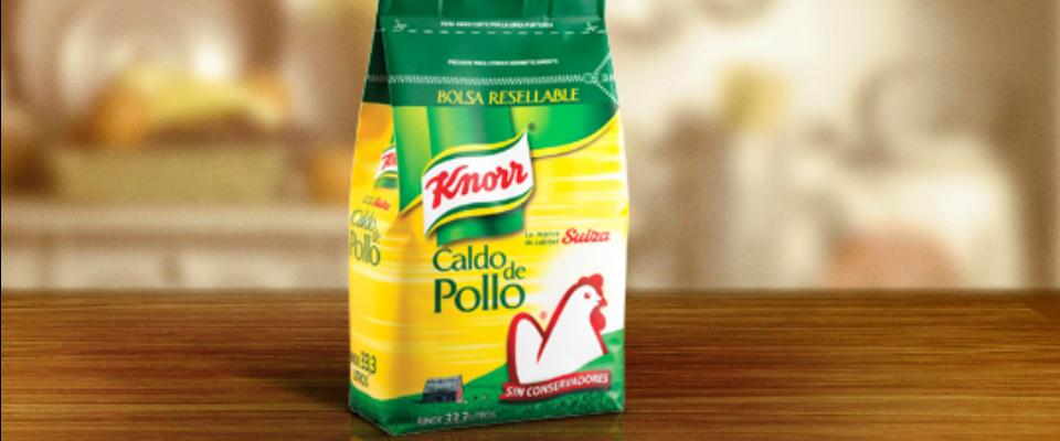 bicarbonato de sodio es bueno para el acido urico medicamento para acido urico colchicina la vitamina c sirve para bajar el acido urico