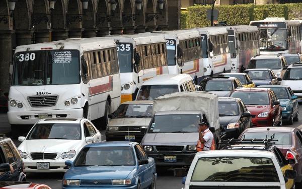 guadalajara-transporte