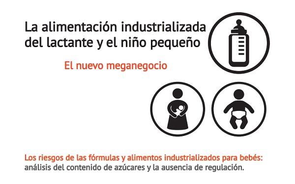 Alimentación_industrializada_lactante_niño_pequeño