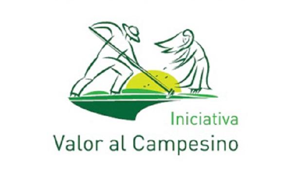 LogoIniciativaValorAlCampesino-6