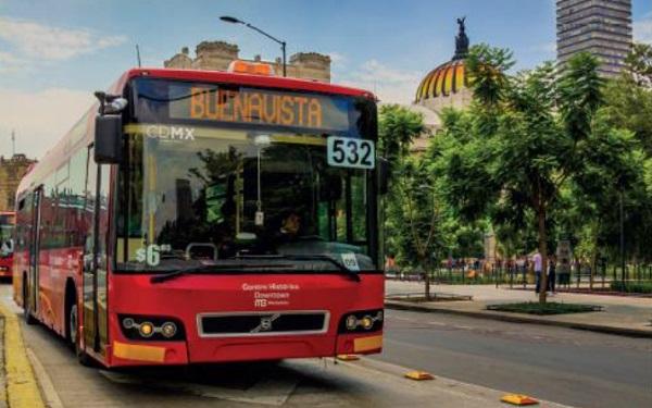 BRT-Ranking2015p