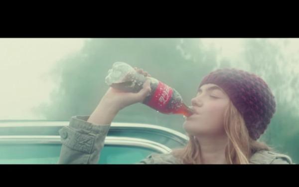 coca-cola-totontepec-oax