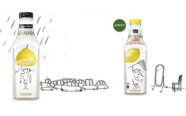 limon y nada2
