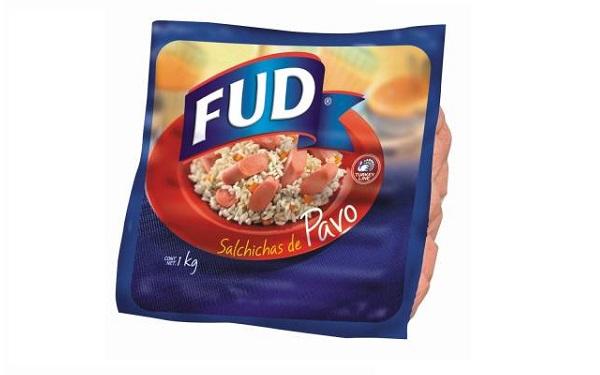 salchicas de pavo fud1