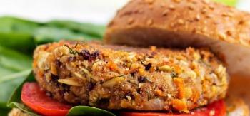 lentejas-hamburguesa