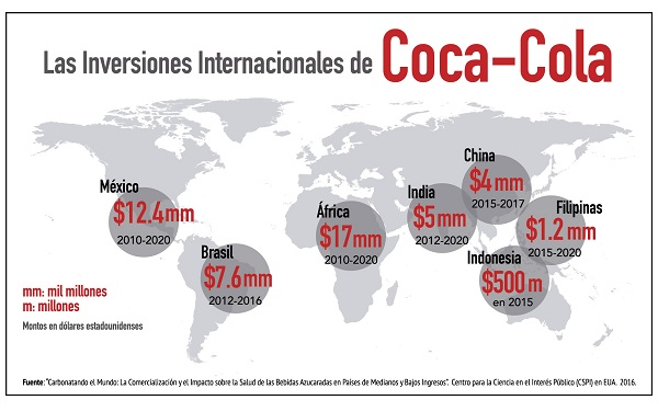 mapa-mundi-inversion-coca-cola