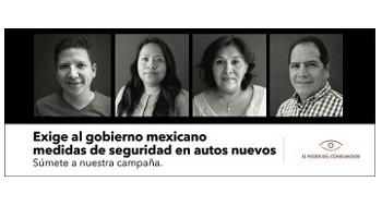 banner-exige-al-gob-mexicano-1-3